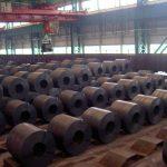 PICT2764 150x150 - Steel Plates