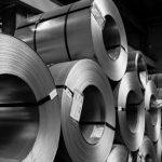 srch1 1 150x150 - Steel Plates