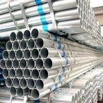 pre galvanized steel pipes 500x500 150x150 - Galvanized Coating